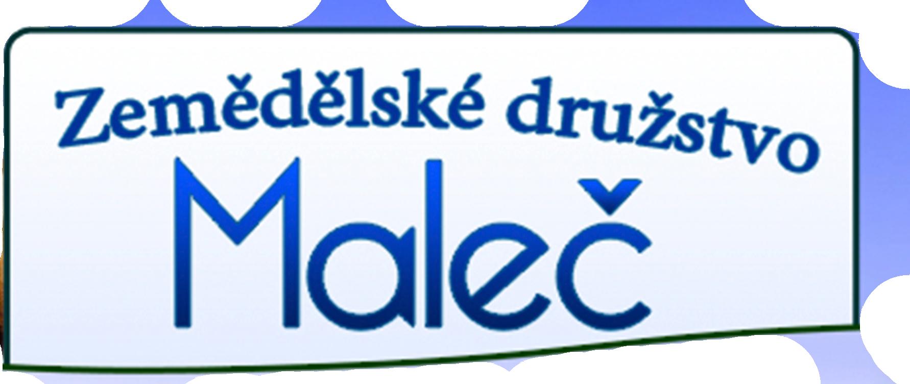 ZD Maleč